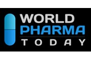 World Pharma Today
