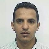 Faisal Al Harbi