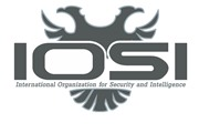 International Organization for Security and Intelligence IOSI