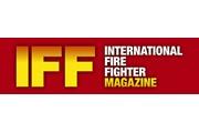 International Fire Fighter Magazine