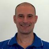 Dr Adam Cohen