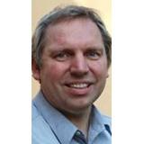 Prof. Dr. Ludger Wessjohann
