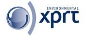 Environmental XPRT