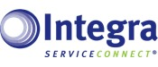 Integra ServiceConnect