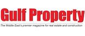 Gulf Property
