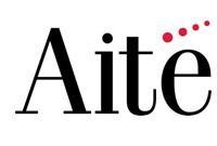 Aite Group