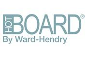Hot Board