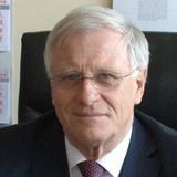 Jerzy Merkisz