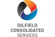 OCS Offshore [FPSO 2016]