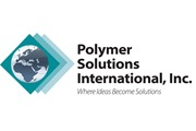 Polymer Solutions International Inc. 2016