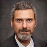Eduardo Zaborowski, Ph.D