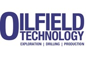 Oilfield Technology magazine