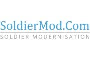 Soldier Modernisation
