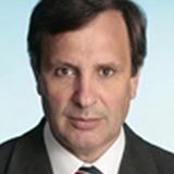 Nikolaus Lienau