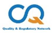 Quality & Regulatory Network LinkedIn Group 2016