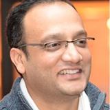 Madhavan Kasthuri