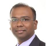 Karthik Sathyamoorthy