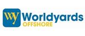Worldyards Offshore