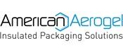 American Aerogel