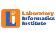Lab Informatics Institute
