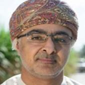 Wahib Buali