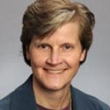 Dr. Robin Hemphill