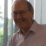 David Cathie