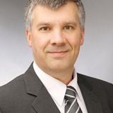 Uwe Kullmann