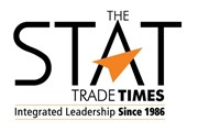 The STAT Trade Times 2016