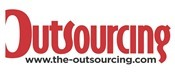 Outsourcing Magazine