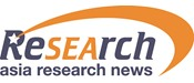 ResearchSEA