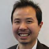 Michael K M Lim