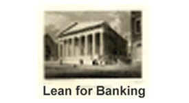 Lean for Banking
