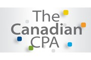 The Canadian CPA 2016