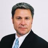 Lance Gruener