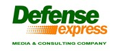 Defense Express Media and Consulting Company