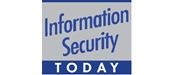 Information Security Today