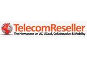CCWLATAM - Telecom Reseller