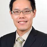Kevin Yap