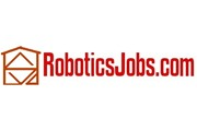 Robotics Jobs