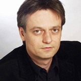 Thomas Krauß