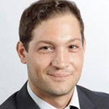 Philippe Vassilopoulos