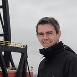 Philippe Thibaux