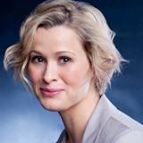 Alice van den Berg