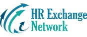 Human Resources Exchange Network LinkedIn Group