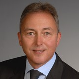 Thomas Breitkreuz