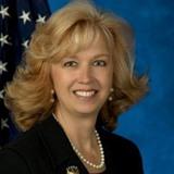 Allison Hickey