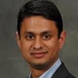 Dr. Kunal Taskar