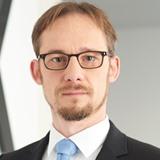 Maximilian Rinck