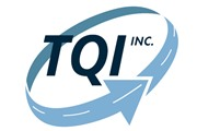Total Quality Inc. 2016
